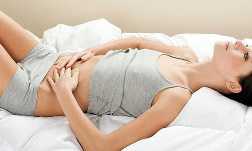 симптомы оксалурии
