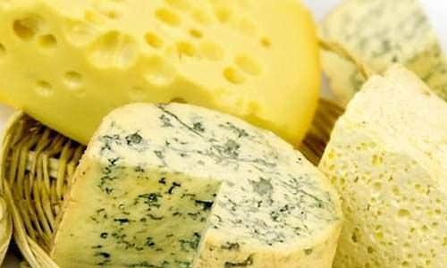 сыр от астении