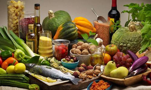 диета фенолкетонурия