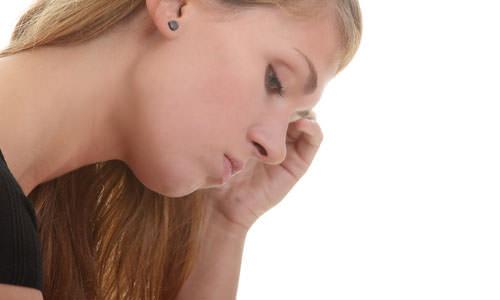 Рассмотрим может ли гонорея у мужчин протекать бессимптомно