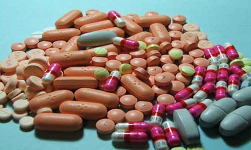 невралгия медикаменты