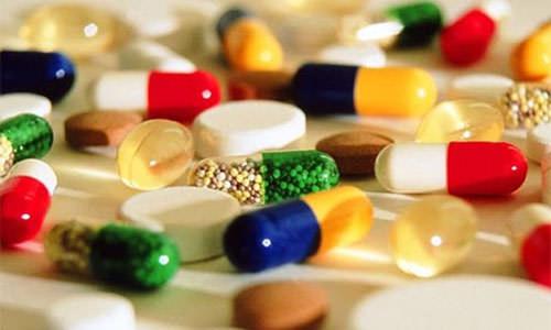 таблетки от камней в желчном