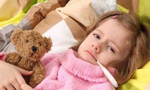 Геморрагический васкулит у детей фото