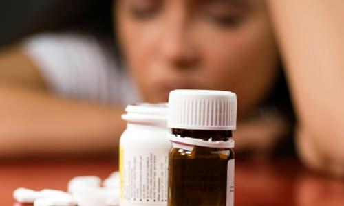 лечение холеры