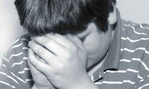 гинекомастия у подростков