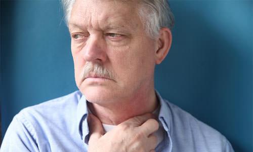 Гипертиреоз: симптомы гипертиреоза, лекарства при гипертиреозе, лечение народными средствами
