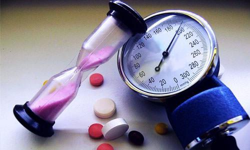 Гипертонический криз — опасное состояние для здоровья и жизни