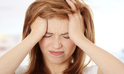 Гипоксия при беременности чревата необратимыми нарушениями в развитии плода