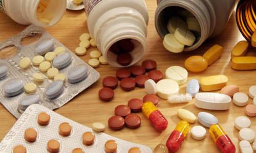 гломерулонефрит лечение