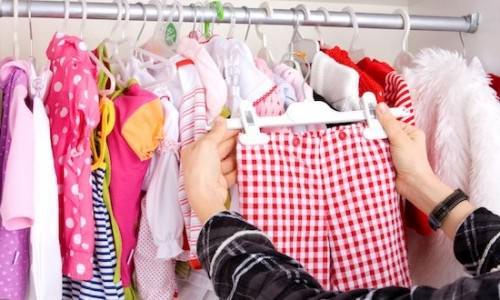 одежда при дерматите