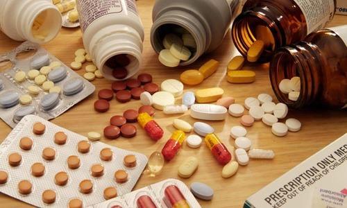 лямблиоз таблетки лекарства