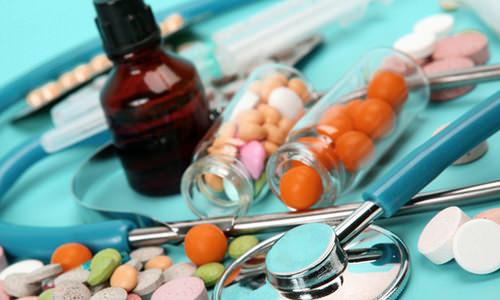 лекарства от коксартроза
