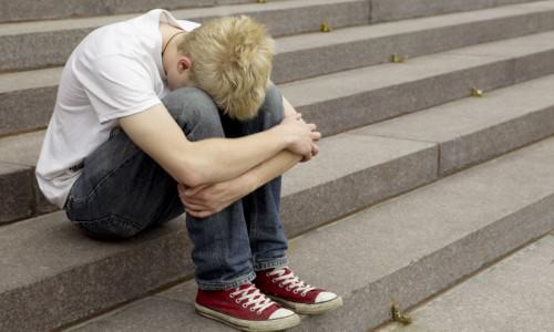 вегето-сосудистая дистония у подростков