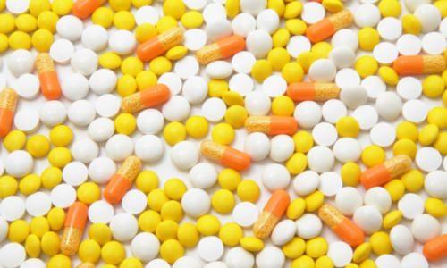 таблетки от инсульта