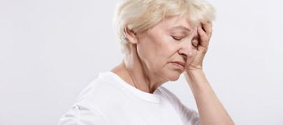 trombotsitopeniya simptomy