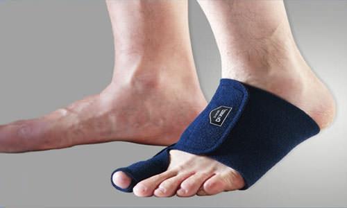 Ноющая боль в суставах ног болят суставы после солнца