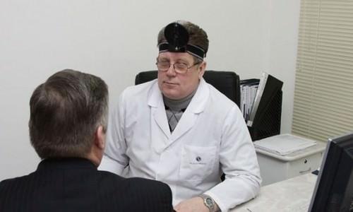 лечение гипоспадии