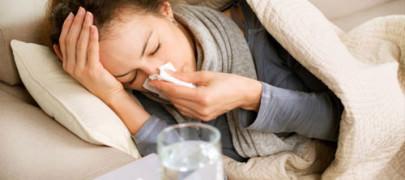 kishechnyy gripp