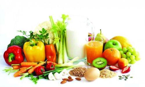 почечная недостаточность диета