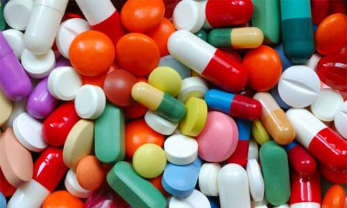 саркоидоз лечение