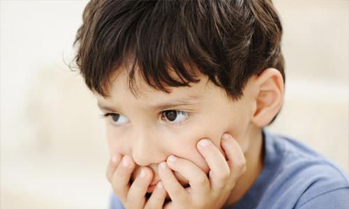 Общеустановленные иллюзии родителей о смертоносном зелье - shizofreniya u detey