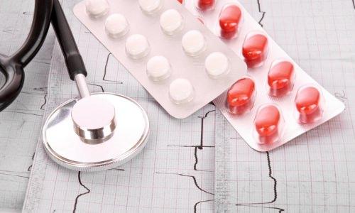 Тахикардия: что делать, если сердце стало биться чаще