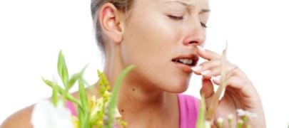 allergicheskiy-rinit