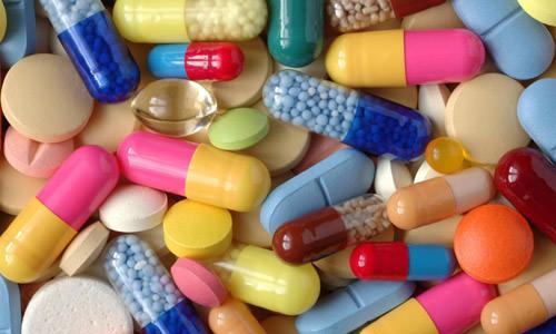 Лечение остеохондроза основано