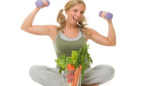 цирроз диета