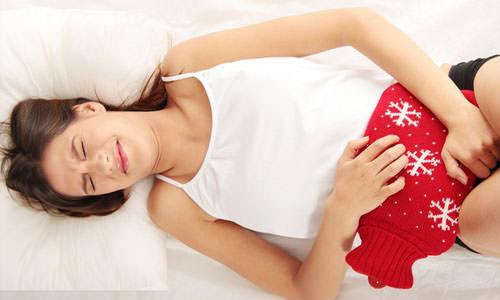Цистит: в зону риска чаще попадают женщины