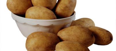 kartofel'nyy sok pri gastrite