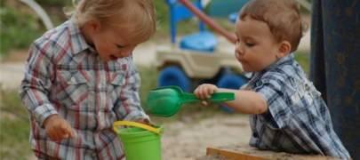 признаки глистов у детей