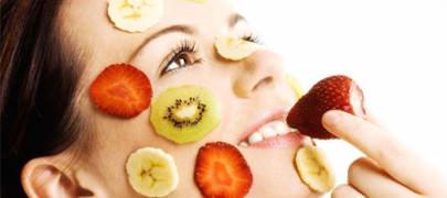 vitaminy dlya litsa