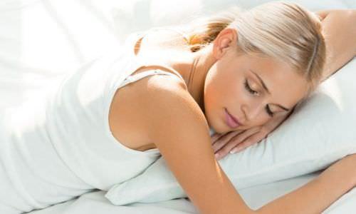 клещи в подушках