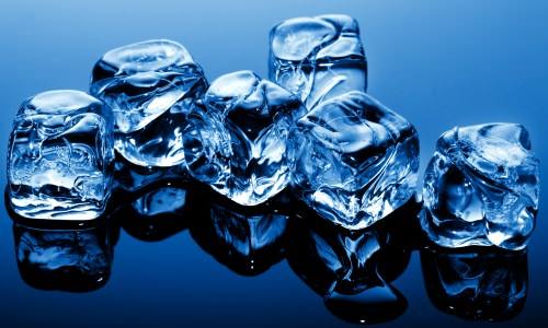 криотерапия жидким азотом