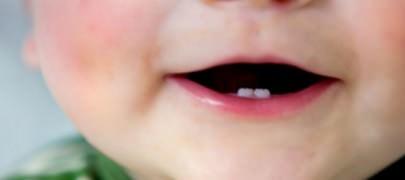 pervie_zubki