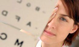 Откорректировать полиопия рядом астигматизме помогут иллюминаторы да линзы