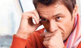Бронхит: жесткое дуновенье и реальность хрипов подтвердят диагноз
