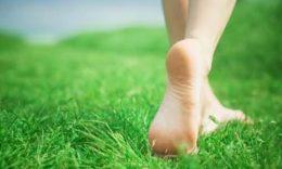 здоровья о чем говоряткоричневые пятна на икрах ног