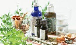 Фитотерапия дополнит медикаментозное излечение меланомы