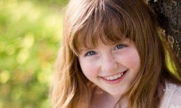 Синяки по-под глазами у ребенка: овчинка выделки стоит ли беспокоиться?